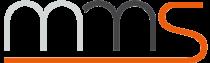 MMS – Mängelmanagement mit System